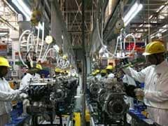 Auto Sector Can Generate 6.5 Crore New Jobs By 2026: Maruti