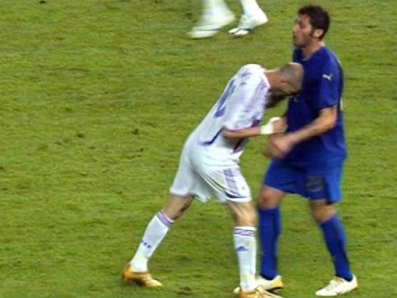 zidane classic atr