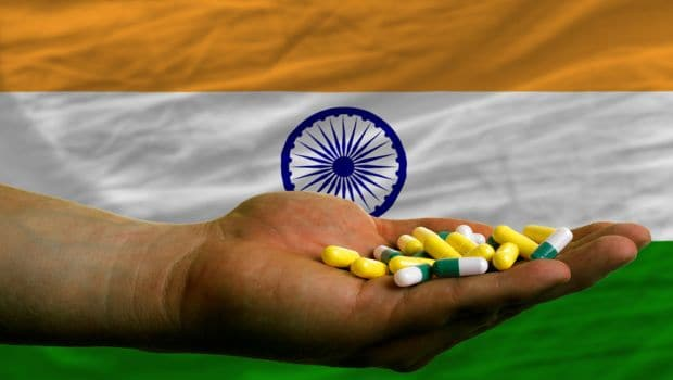 2,000 Medicines to Become Cheaper: Nadda