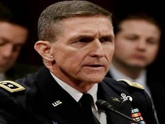 Donald Trump Was Warned About Adviser Michael Flynn's Vulnerability: US Official