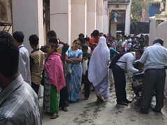 In Queue For Hours, 73-Year-Old Dies During Note Exchange Rush In Mumbai