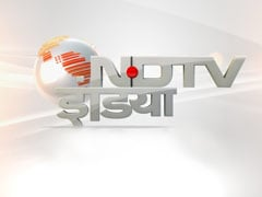 NDTV Challenges 1-Day Ban On Hindi Channel NDTV India In Supreme Court
