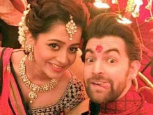 Neil Nitin Mukesh, Rukmini Sahay to Marry in February Next Year