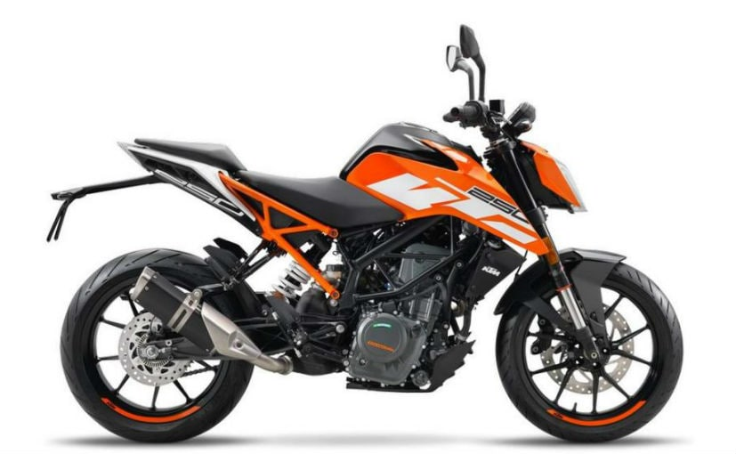 2017 Ktm 390 Duke 250 Duke And 200 Duke Launched In India Priced From Rs 1 43 Lakh 1662576 on benelli tnt 25