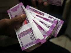 Government's Auditor Plans To Look Into Impact Of Demonetisation