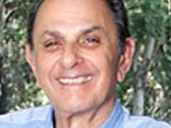 Nusli Wadia Questions Tata Sons' Ability To Call Meet To Remove Him