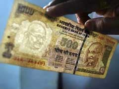 Government Extends Exemptions On Use Of Old Rs 500 Note Till December 15