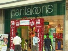 Aditya Birla Retail's Q2 Profit Up 7% At Rs 64.89 Crore