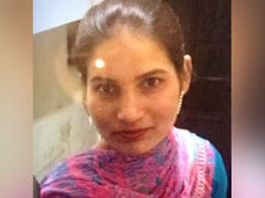 Missing Indian-Origin Woman Found Murdered In UK