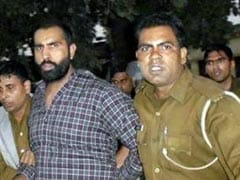 UP Constables Who Caught Punjab Jailbreak Mastermind To Get Award, Rs 50,000