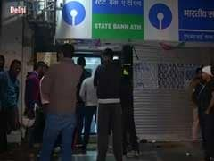 people-outside-sbi-bank-in-delhi_240x180_51479299495.jpg