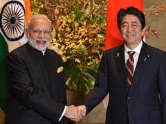 India, Japan Sign Landmark Nuclear Energy Deal After 6 Years Of Talks: 10 Points