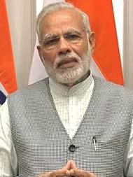 PM's Office Responds to Congress's Mallikarjun Kharge, Seeks Meet To Pick CBI Director