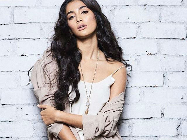 Pooja Hegde, Globetrotter, Wants To Explore a New Place Each Year