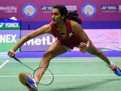 PV Sindhu Eyes Maiden BWF Super Series Final Crown