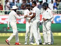 R Ashwin Will Cherish Five-Wicket Haul Against England: Sunil Gavaskar