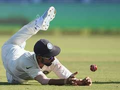 India vs England: Dropped Catches Let us Down, Says Sanjay Bangar
