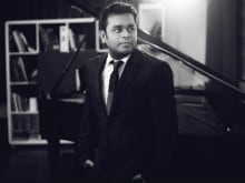 A R Rahman to Live 'Jam' With YouTube Stars At Mumbai Concert