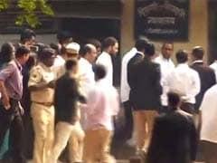 आरएसएस के मानहानि मामले में भिवंडी कोर्ट में पेश हुए कांग्रेस उपाध्यक्ष राहुल गांधी, मिली जमानत