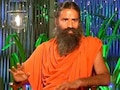Not Yet Disappointed With PM Modi: Yoga Guru Ramdev