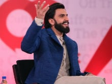 10 Best Ranveer Singh Quotes About Missing A Call From Shah Rukh Khan, Casting Couch Experience And More