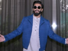 Ranveer Singh On Priyanka Chopra Yelling At Him And First Meeting With Kareena Kapoor