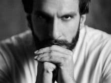 Ranveer Singh on 'Sexist' Ad: Wouldn't Do Anything to Disrespect Women