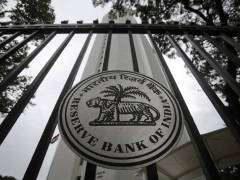 Around 83% Currency Remonetised So Far: RBI