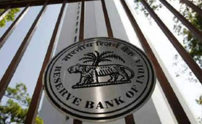 The RBI had transferred Rs 65,876 crore of its surplus as dividend to the government last July.