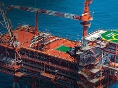 Government To Seek Legal View On Joining RIL Arbitration