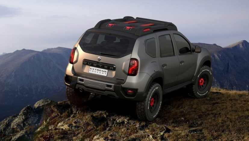 renault-duster-extreme-rear_827x471_81478772287.jpg