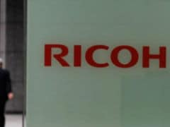 Accounting Fraud: Ricoh Sacks Two, Accepts CEO's Resignation