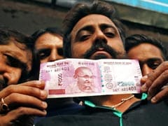 From 'Weakest' To 'Best Performing': Rupee's Big Turnaround In 10 Points