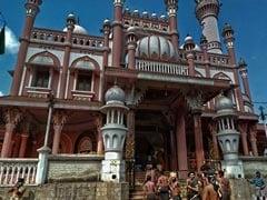 Sabarimala Temple Introduces E-Hundi To Receive Offerings