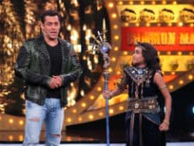 Bigg Boss 10: Salman Khan Has Two Surprises For The Contestants