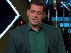 स्वच्छ मुंबई अभियान के लिए बीएमसी का चेहरा होंगे सलमान खान