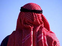 Saudi Prince Flogged In Court-Ordered Punishment: Report