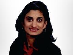 US Senate Confirms Indian-American Seema Verma For Top Health Post