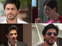 10 Times Shah Rukh Khan Was The Best Life Coach Even Before Dear Zindagi