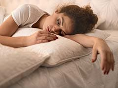 Beauty Sleep is For Real and Here's Why You Really Need It