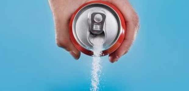 Infertility Cases on the Rise: Artificially Sweetened, Aerated Drinks May Be the Culprit