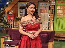 Soha Ali Khan Doesn't 'Imbibe the Pressure' of Having a Baby