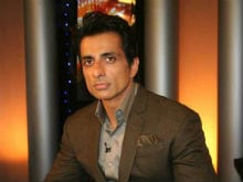 Sonu Sood Says, 'China Makes Over-The-Top Films'