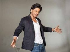 Shah Rukh Khan's 51st Birthday: What Does SRK Like to Eat?