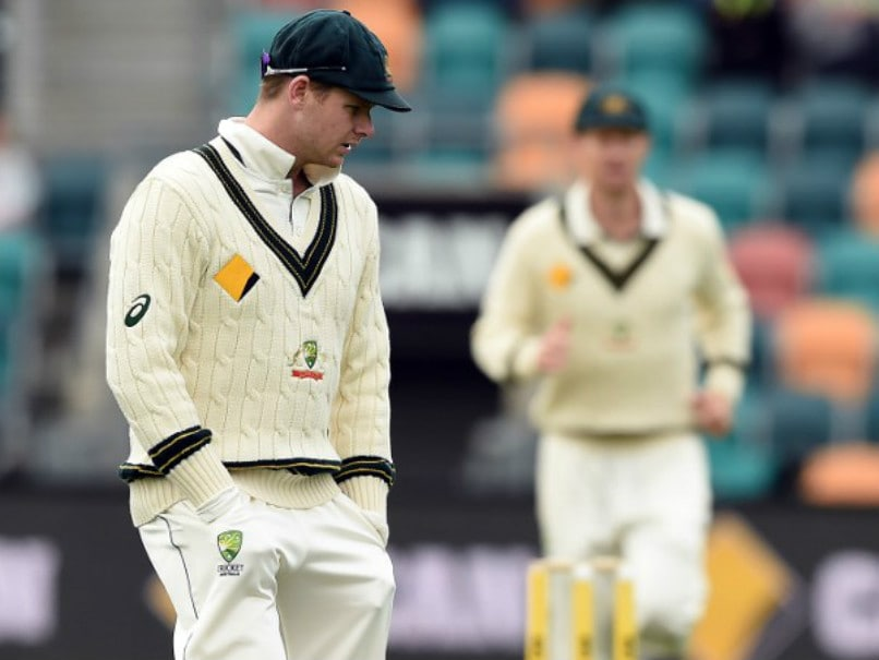 South Africa cricket on a high, Australia going down and under
