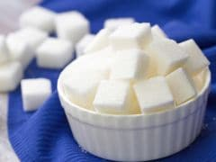 India to Have Sufficient Sugar: No Plans to Cut Import Duty
