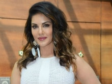 Sunny Leone is on This List of 100 Most Influential Women