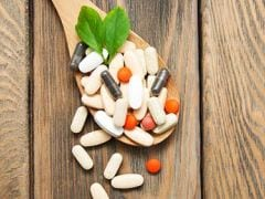 New Regulations for Health Supplements Bring Clarity: IDSA