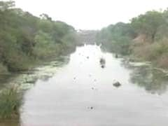 Supreme Court Defers Final Hearing In Sutlej-Yamuna Link Case To April 27