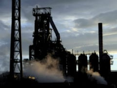 Tata Steel Offers To Pay Millions For Pension Scheme Revamp: Report